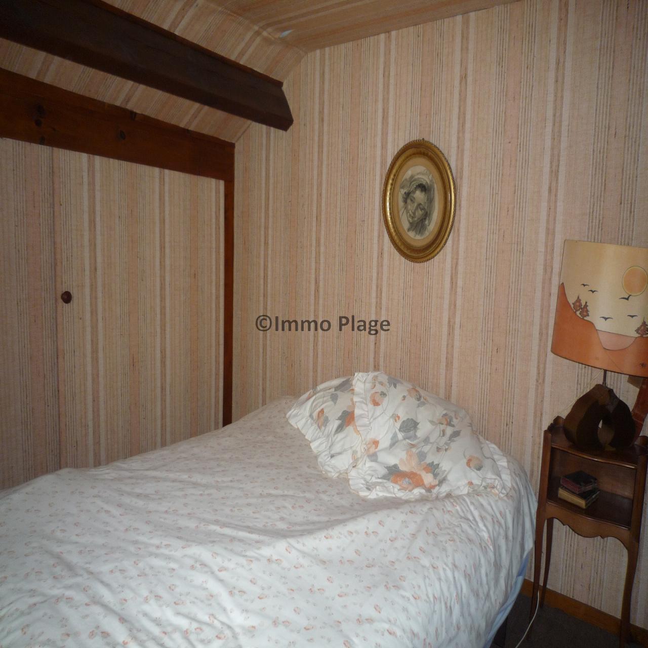 Image_17, Maisons, Soulac-sur-Mer, ref :2926
