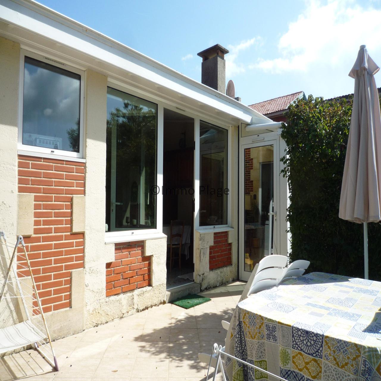 Image_19, Maisons, Soulac-sur-Mer, ref :2926
