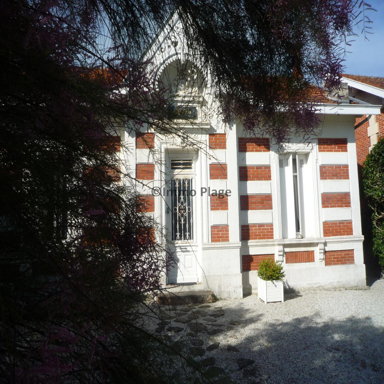 Image_1, Maisons, Soulac-sur-Mer, ref :2926