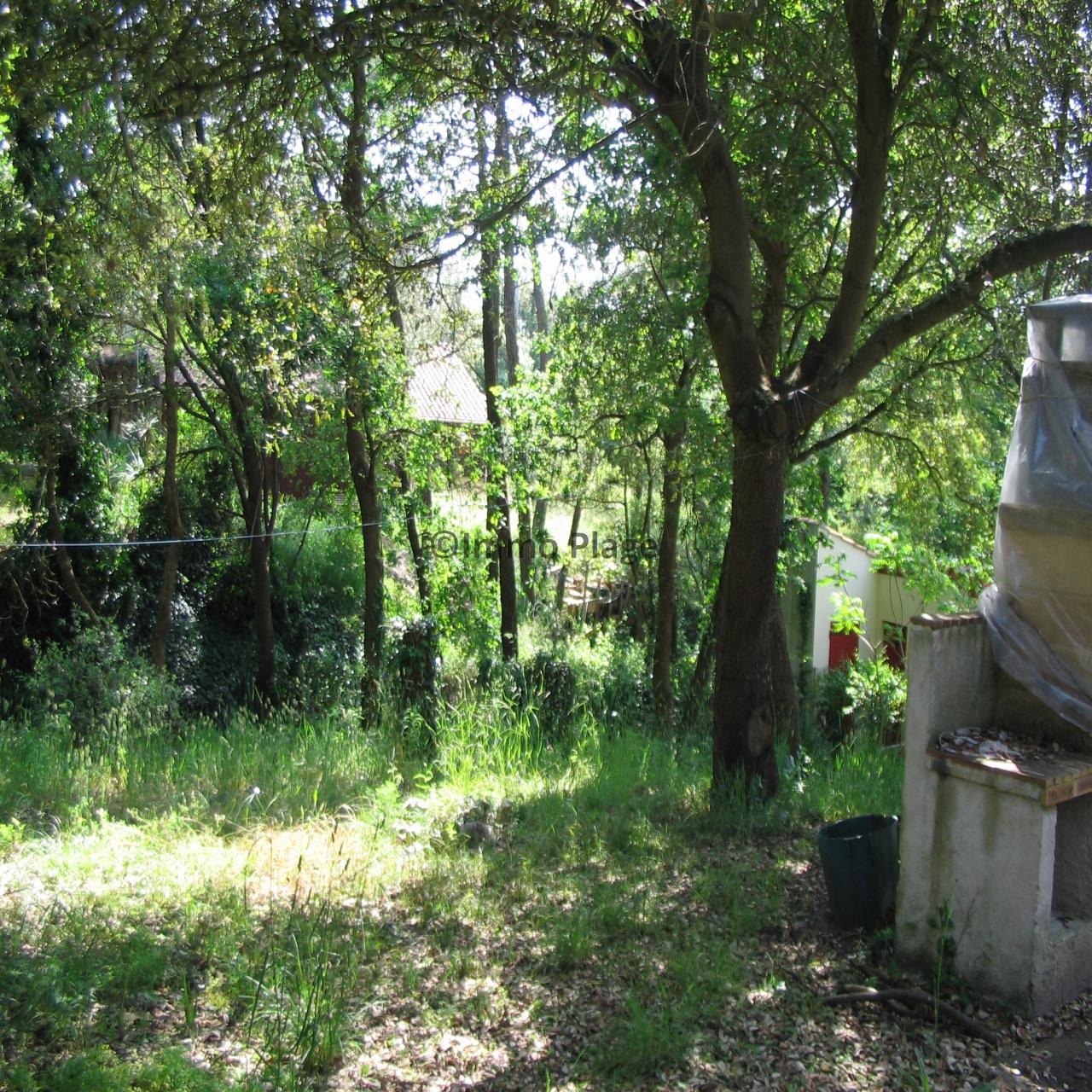 Image_7, Maison, Soulac-sur-Mer, ref :3102