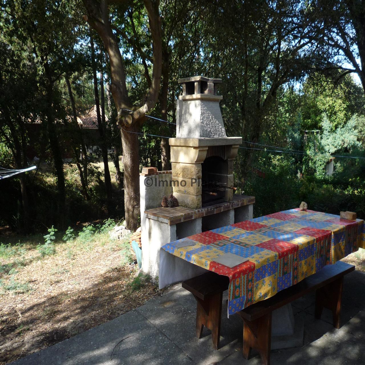 Image_4, Maison, Soulac-sur-Mer, ref :3102