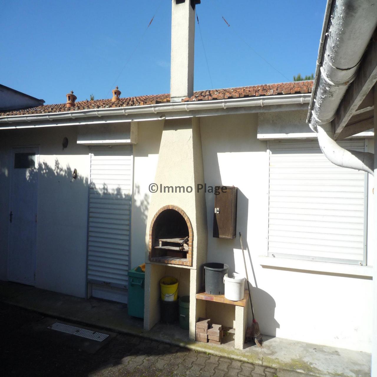 Image_3, Maisons, Soulac-sur-Mer, ref :2767