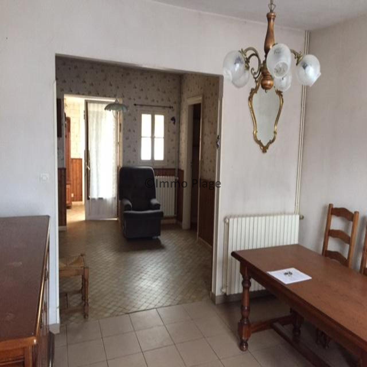 Image_6, Maisons, Soulac-sur-Mer, ref :2767