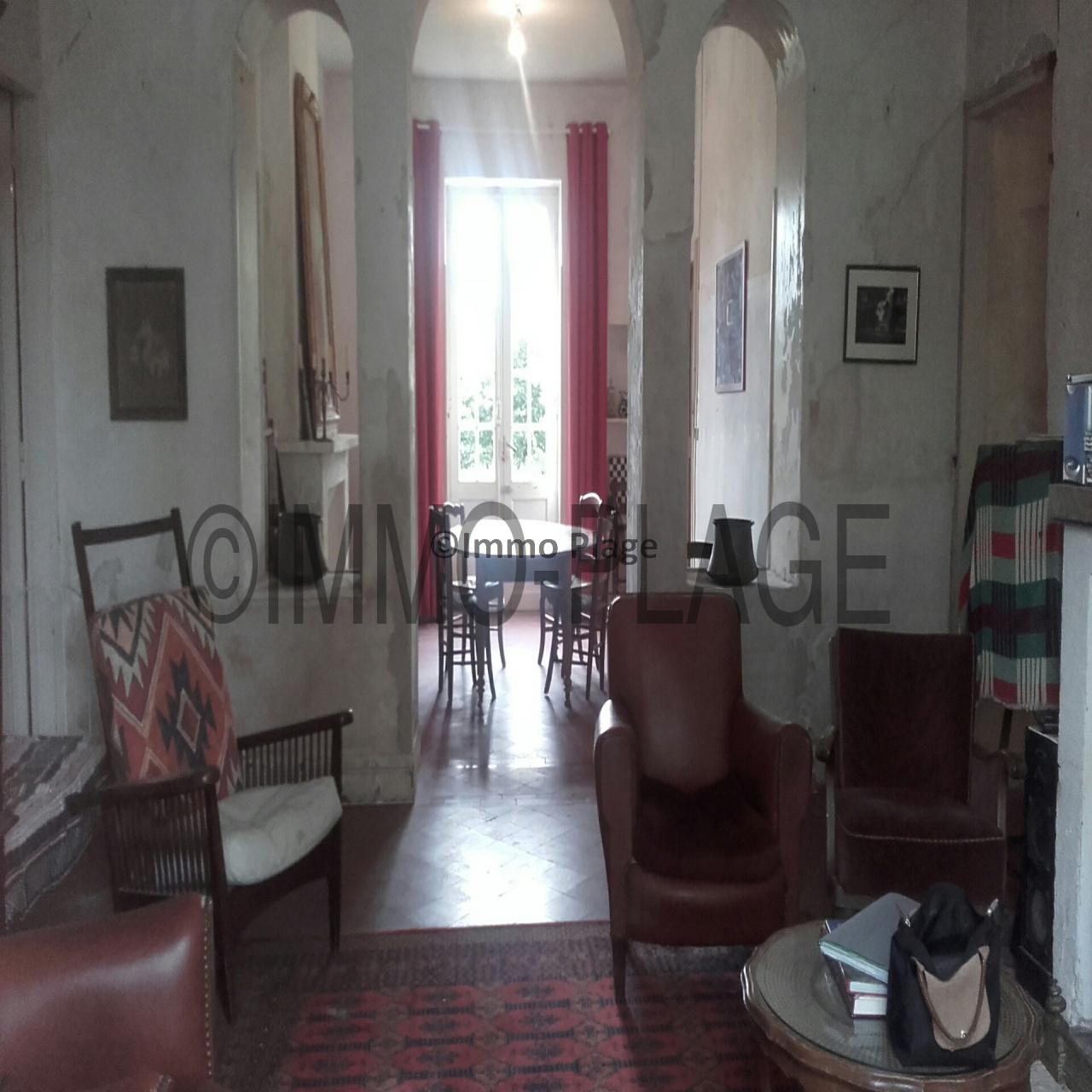 Image_4, Maison, Talais, ref :2976