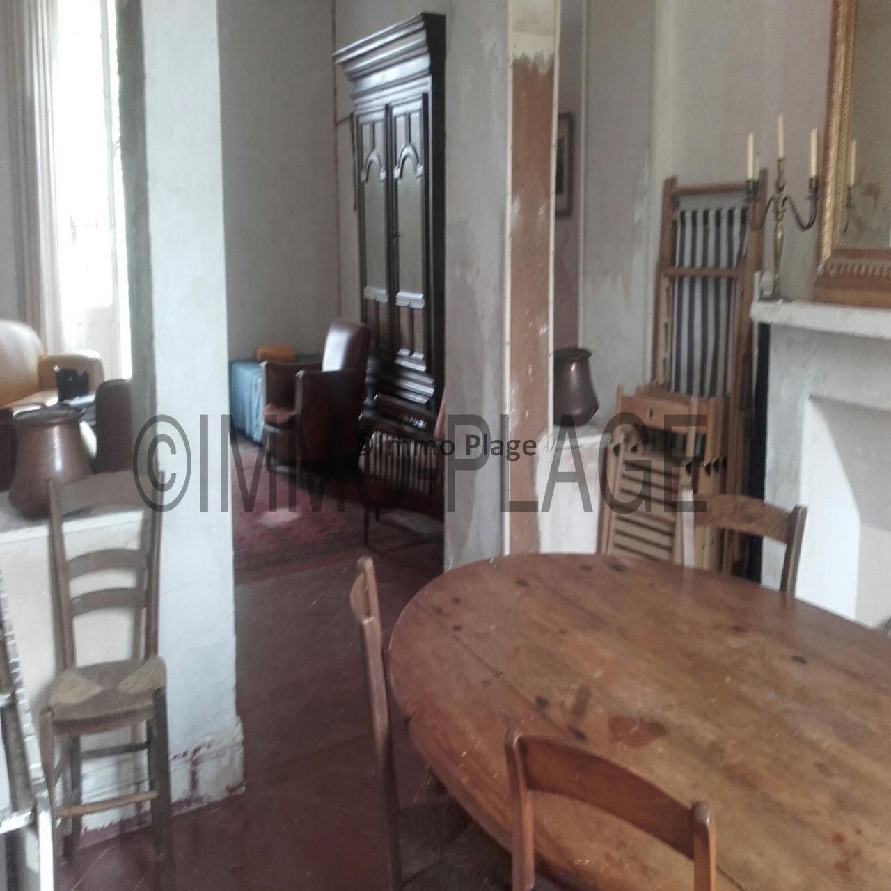 Image_9, Maison, Talais, ref :2976
