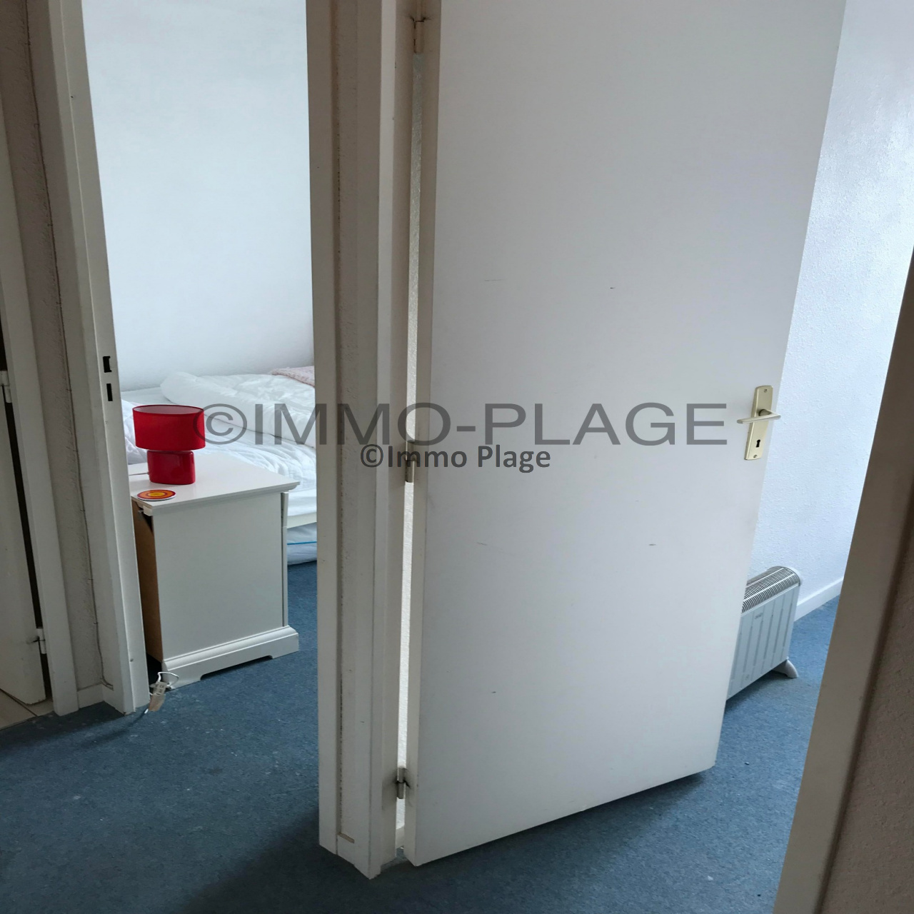Image_6, Appartement, Soulac-sur-Mer, ref :2949