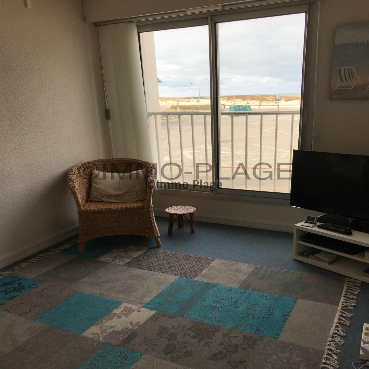 Image_5, Appartement, Soulac-sur-Mer, ref :2949