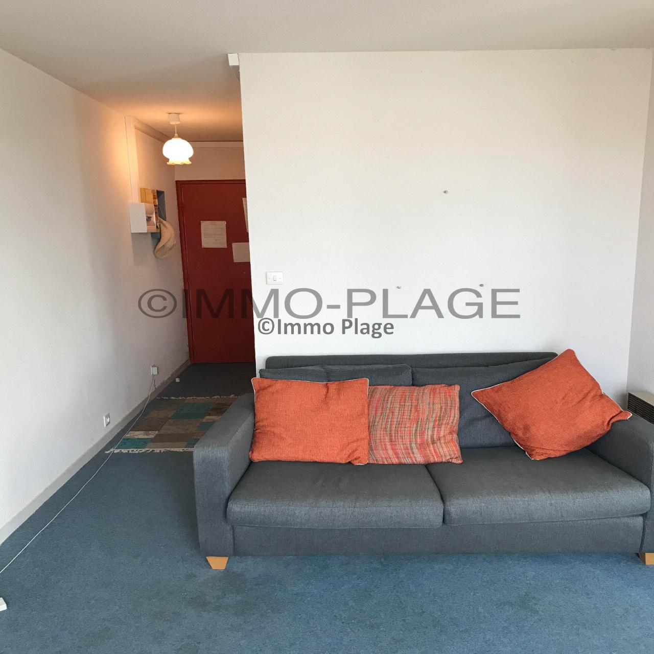 Image_3, Appartement, Soulac-sur-Mer, ref :2949