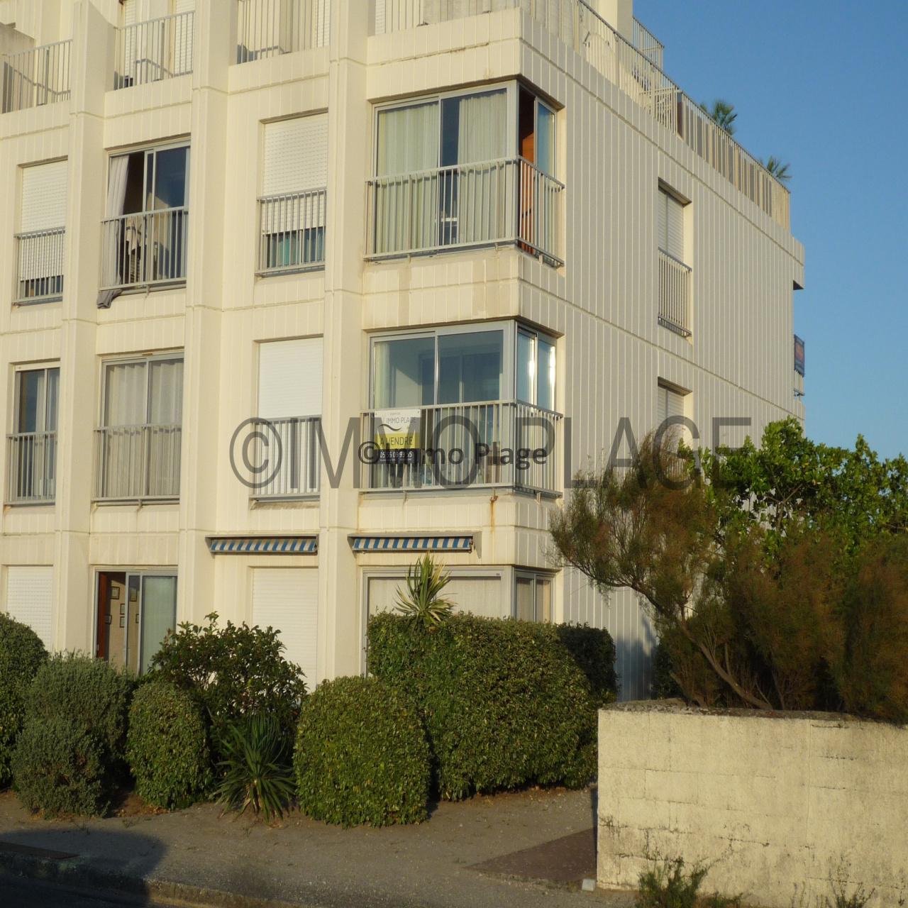 Image_10, Appartement, Soulac-sur-Mer, ref :2949