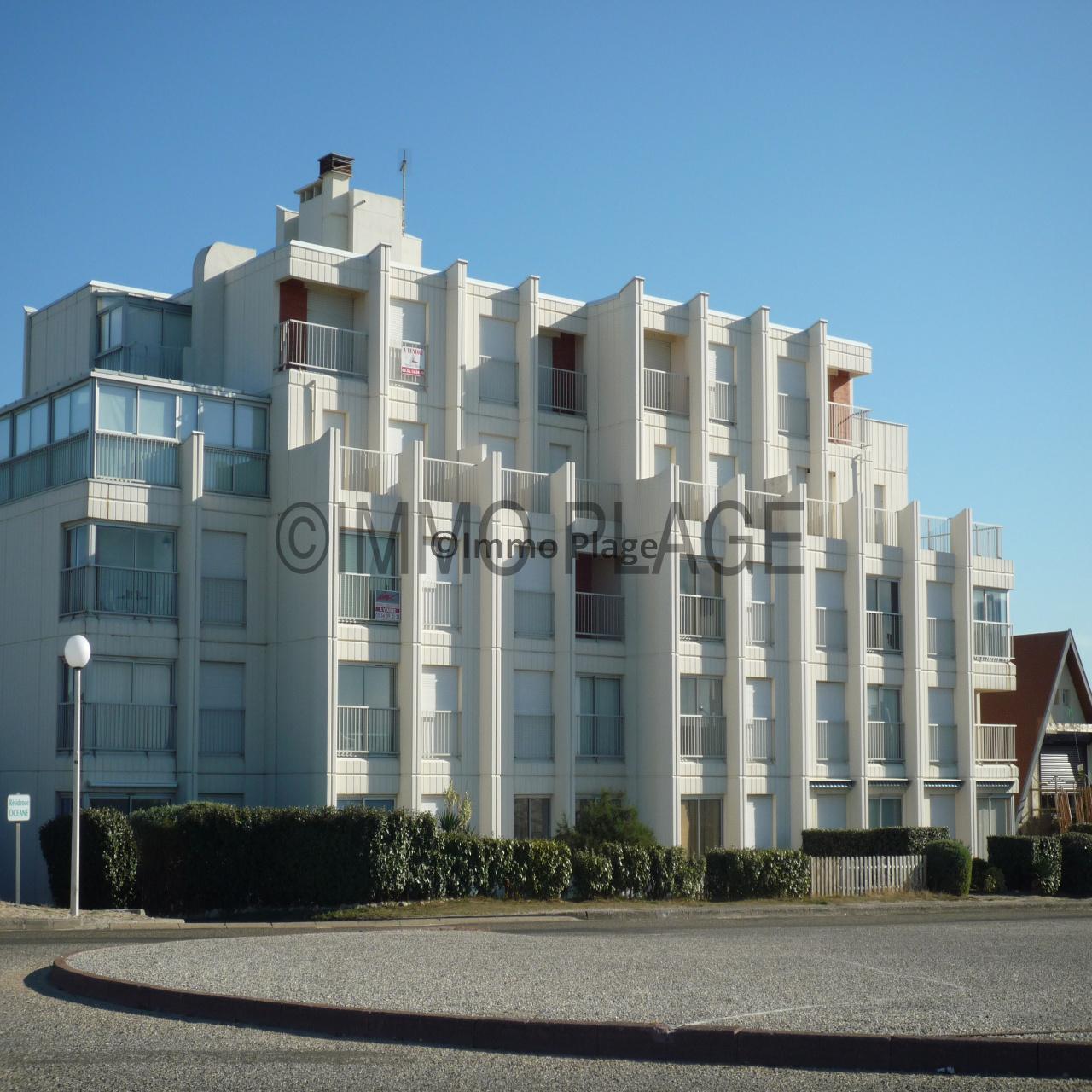 Image_1, Appartement, Soulac-sur-Mer, ref :2949