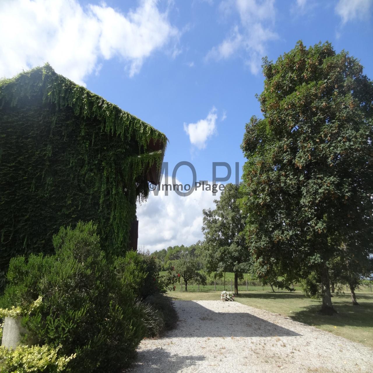 Image_7, Maison, Bégadan, ref :3049