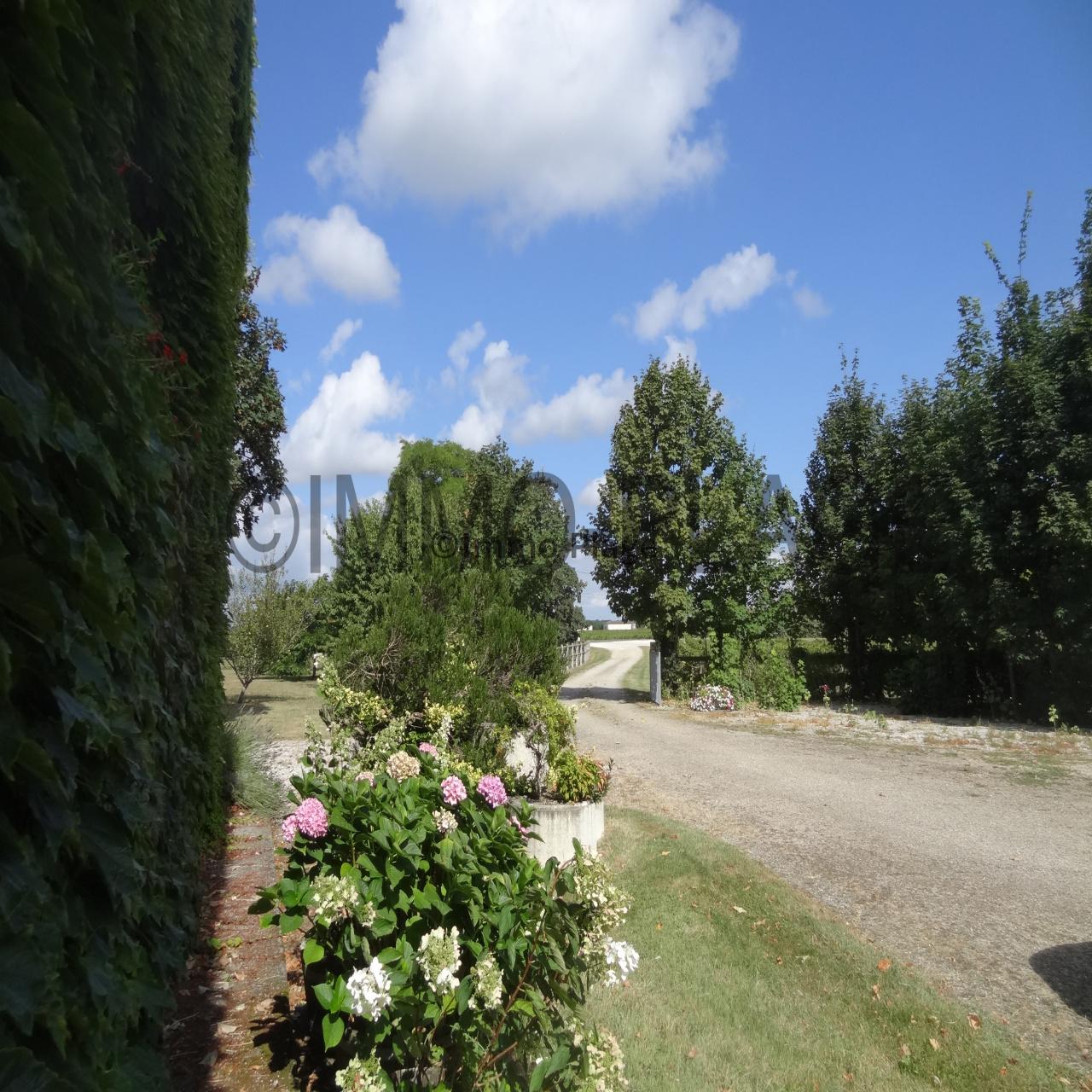 Image_17, Maison, Bégadan, ref :3049