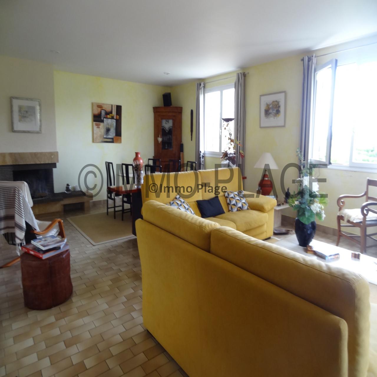 Image_13, Maison, Bégadan, ref :3049