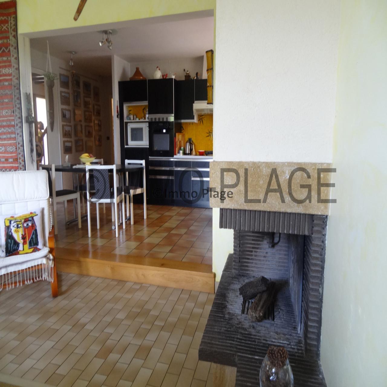 Image_12, Maison, Bégadan, ref :3049
