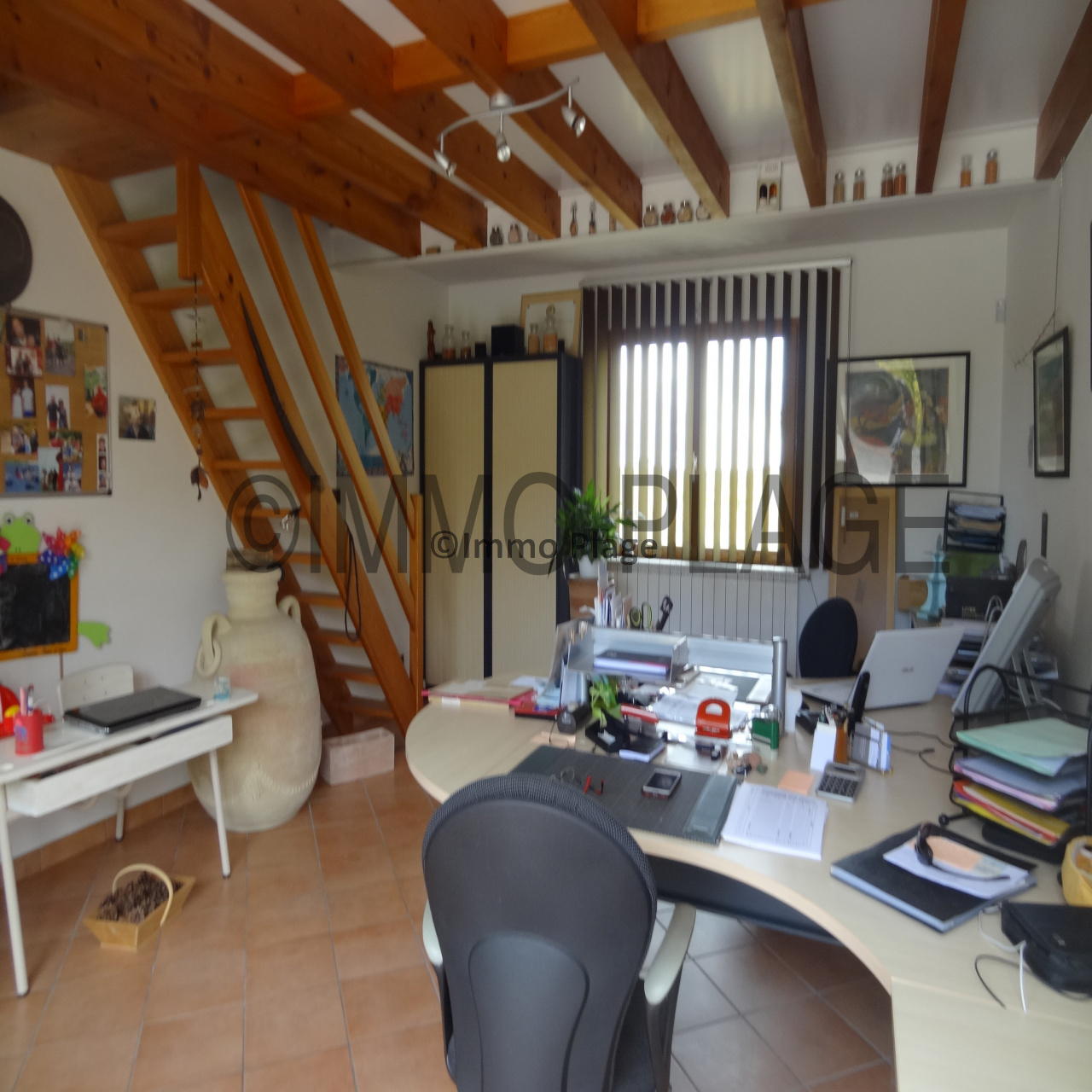 Image_15, Maison, Bégadan, ref :3049