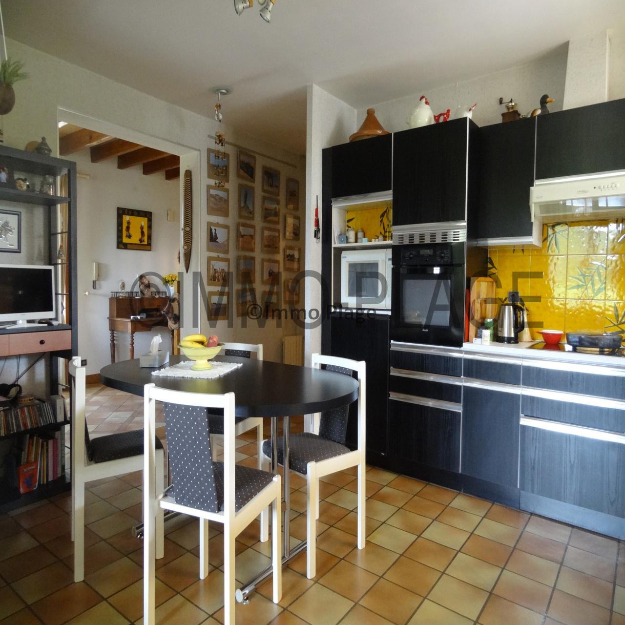 Image_10, Maison, Bégadan, ref :3049