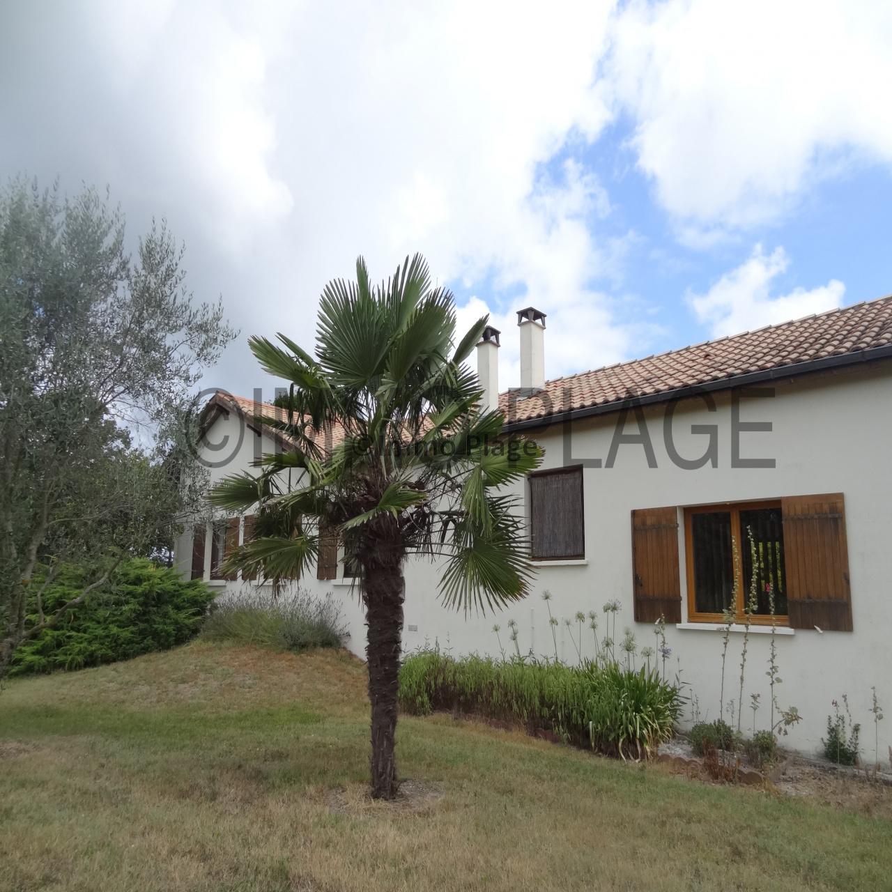 Image_20, Maison, Bégadan, ref :3049
