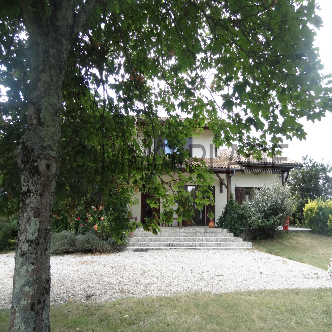 Image_6, Maison, Bégadan, ref :3049