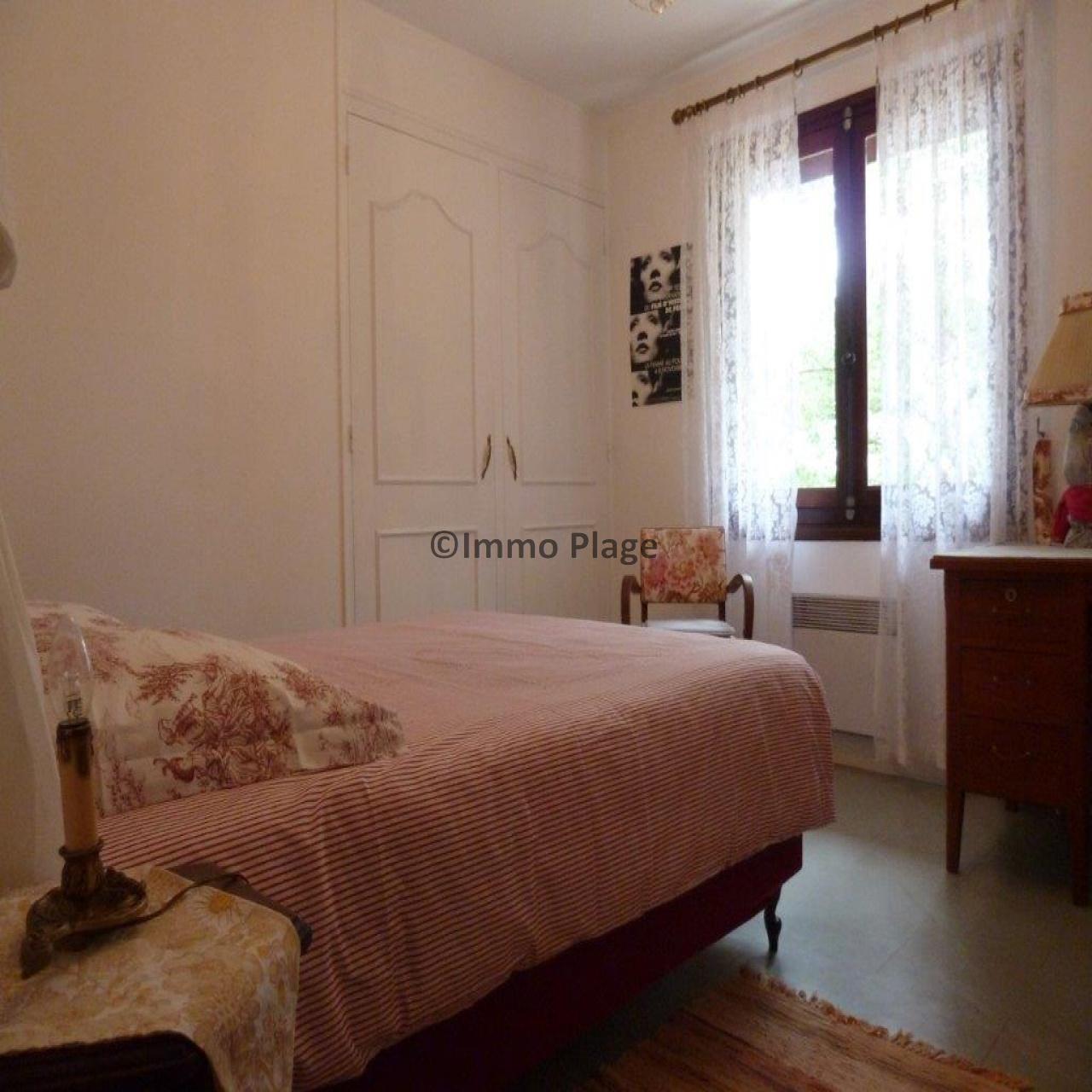 Image_10, Maisons, Soulac-sur-Mer, ref :3101