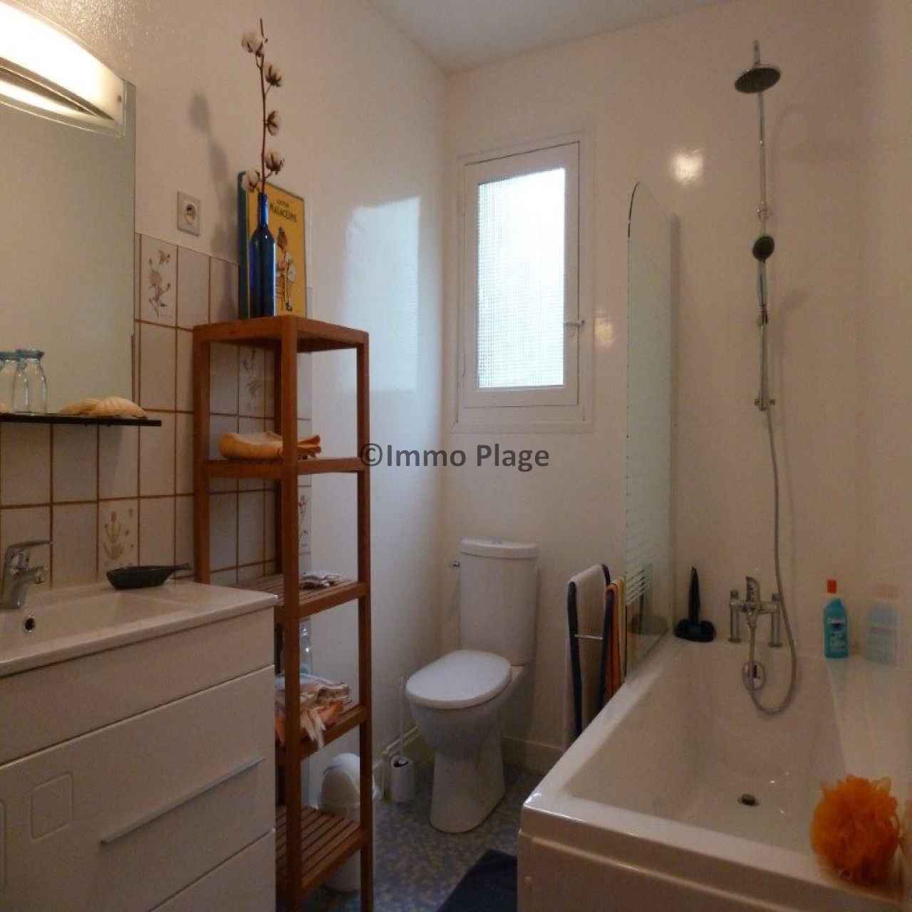 Image_7, Maisons, Soulac-sur-Mer, ref :3101