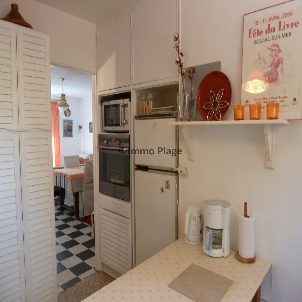 Image_6, Maisons, Soulac-sur-Mer, ref :3101