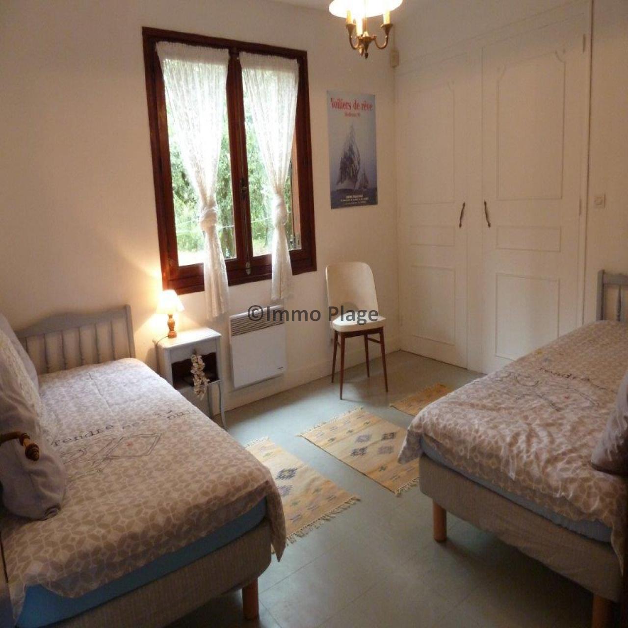 Image_11, Maisons, Soulac-sur-Mer, ref :3101