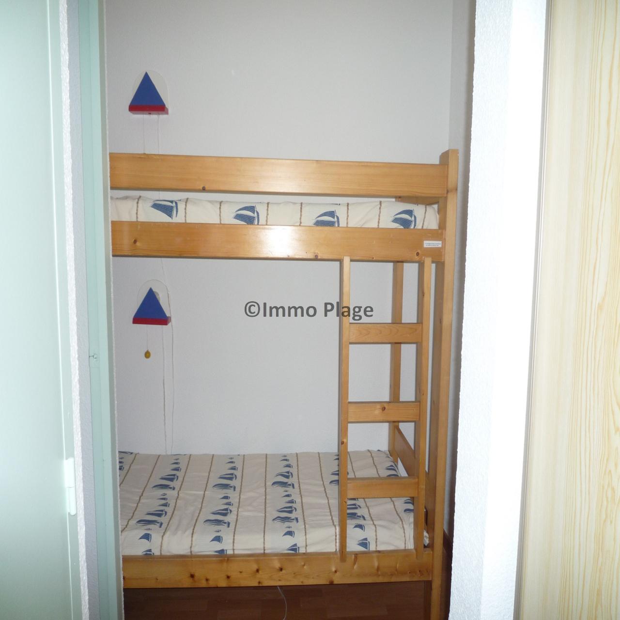 Image_7, Appartement, Soulac-sur-Mer, ref :2118