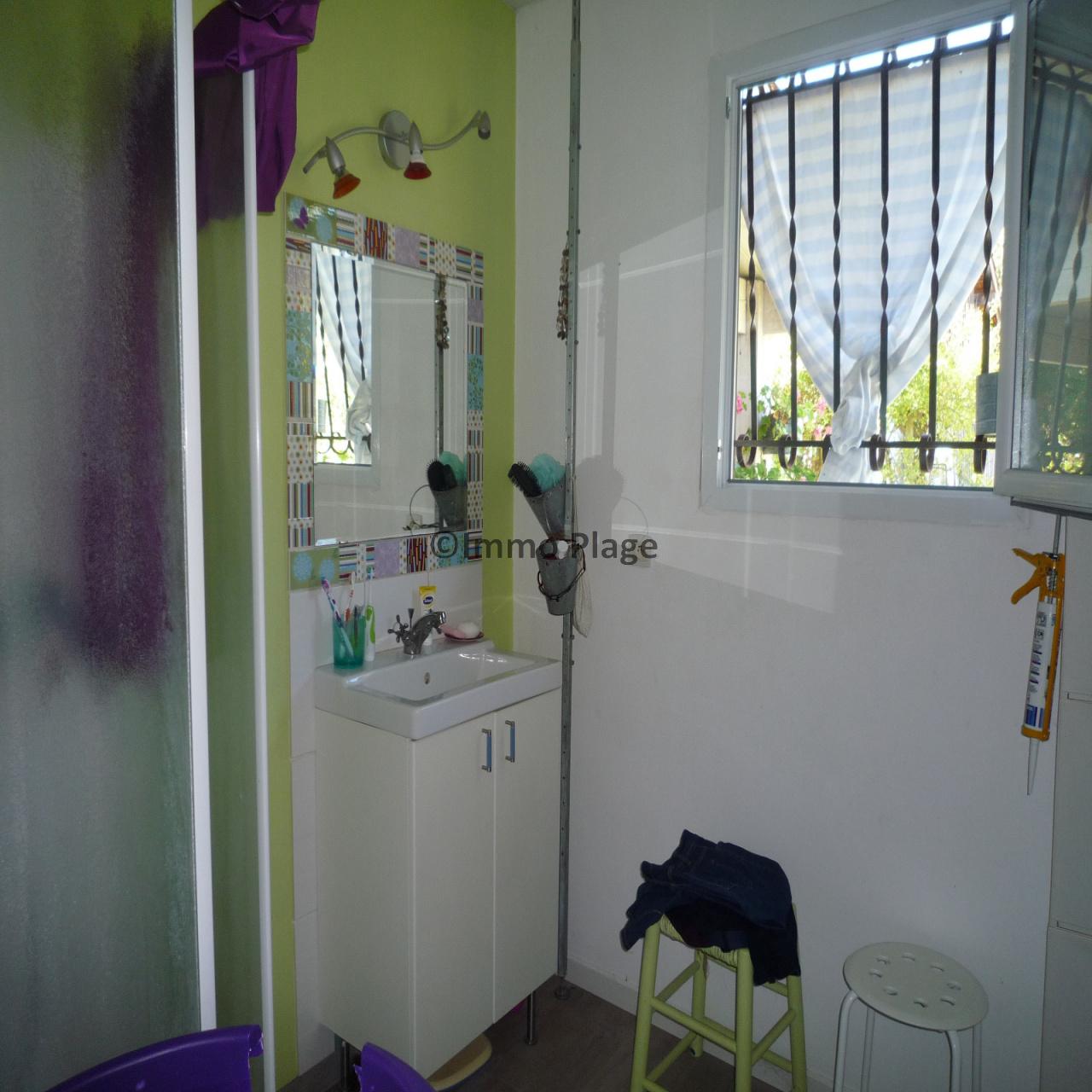 Image_6, Maisons, Vensac, ref :2743