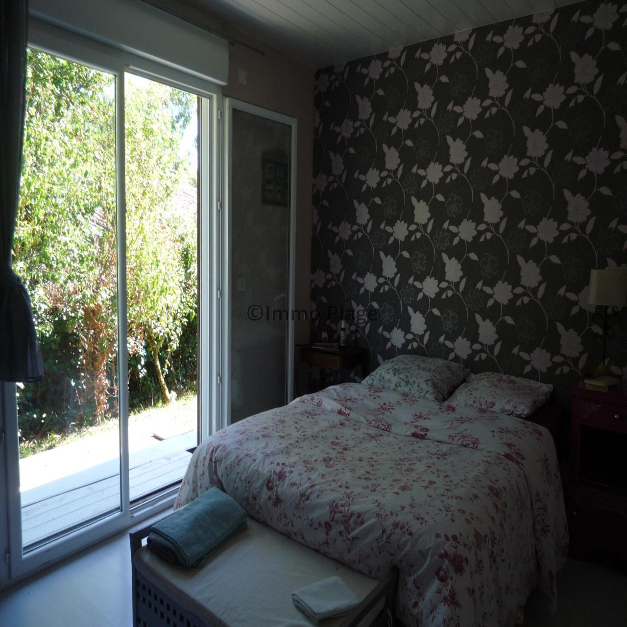 Image_4, Maisons, Vensac, ref :2743