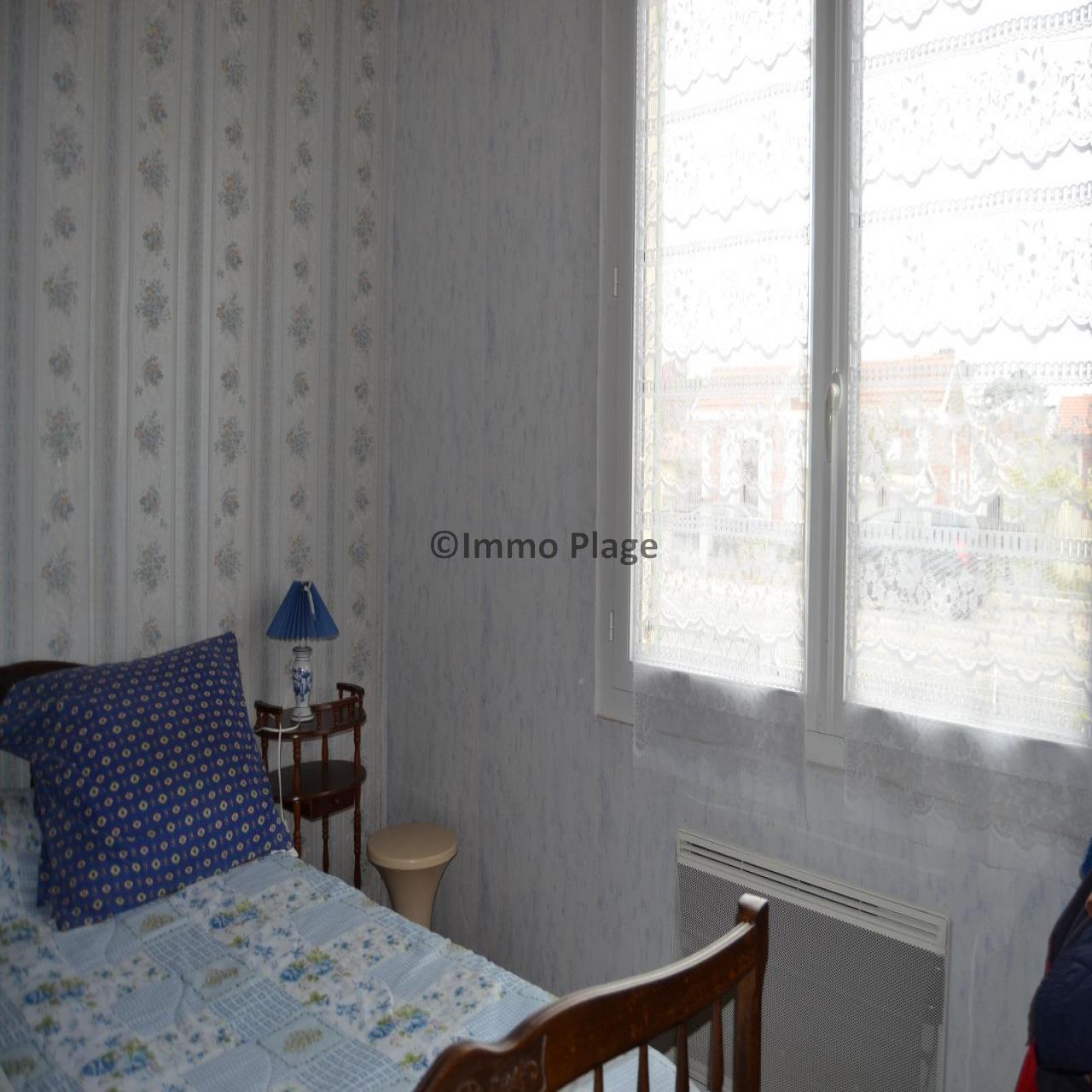 Image_4, Maison, Soulac-sur-Mer, ref :2654