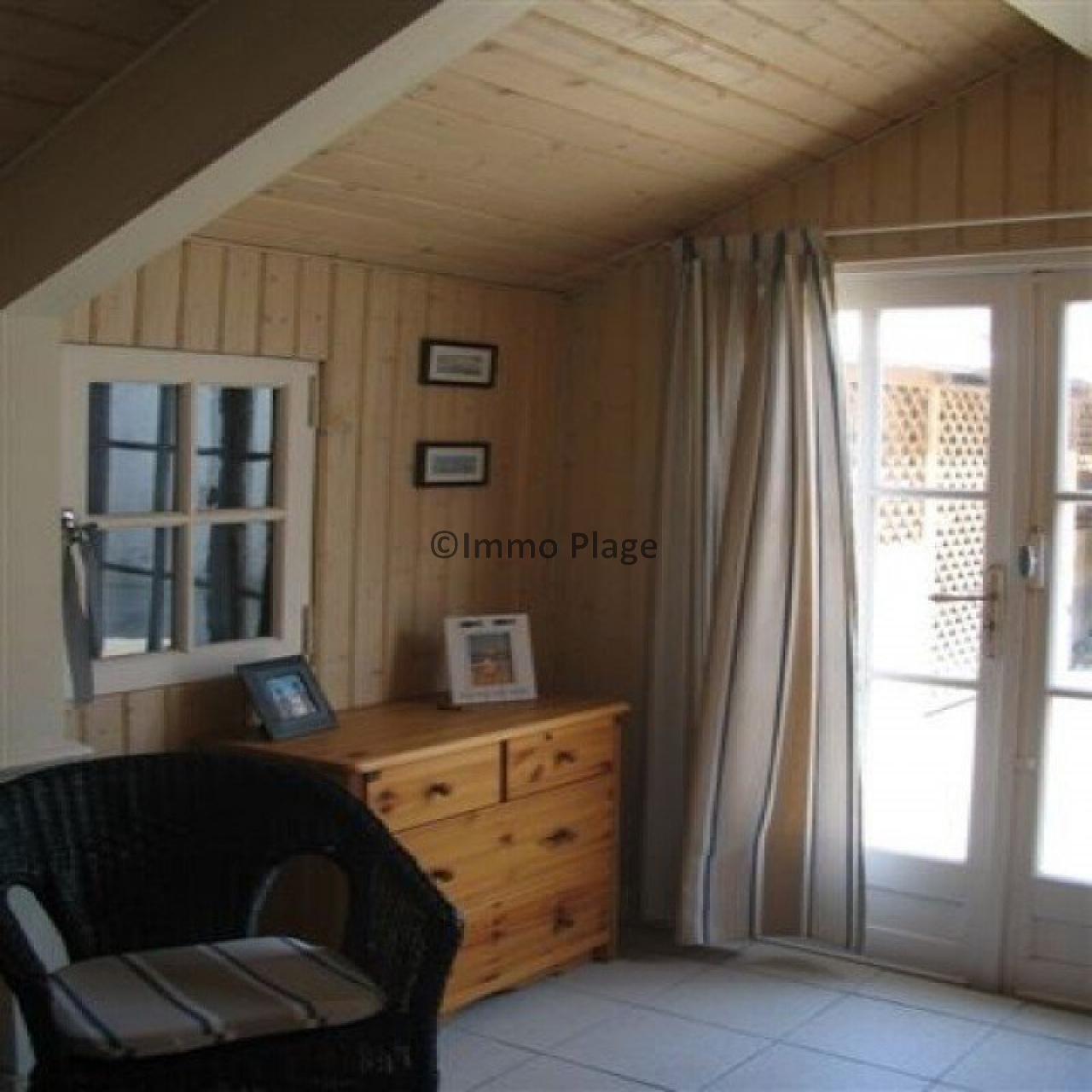 Image_11, Villa, Soulac-sur-Mer, ref :VILL 0109