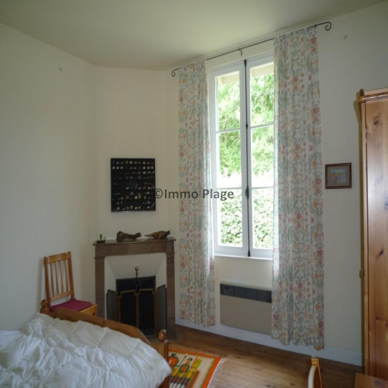 Image_8, Villa, Soulac-sur-Mer, ref :VILL 0102