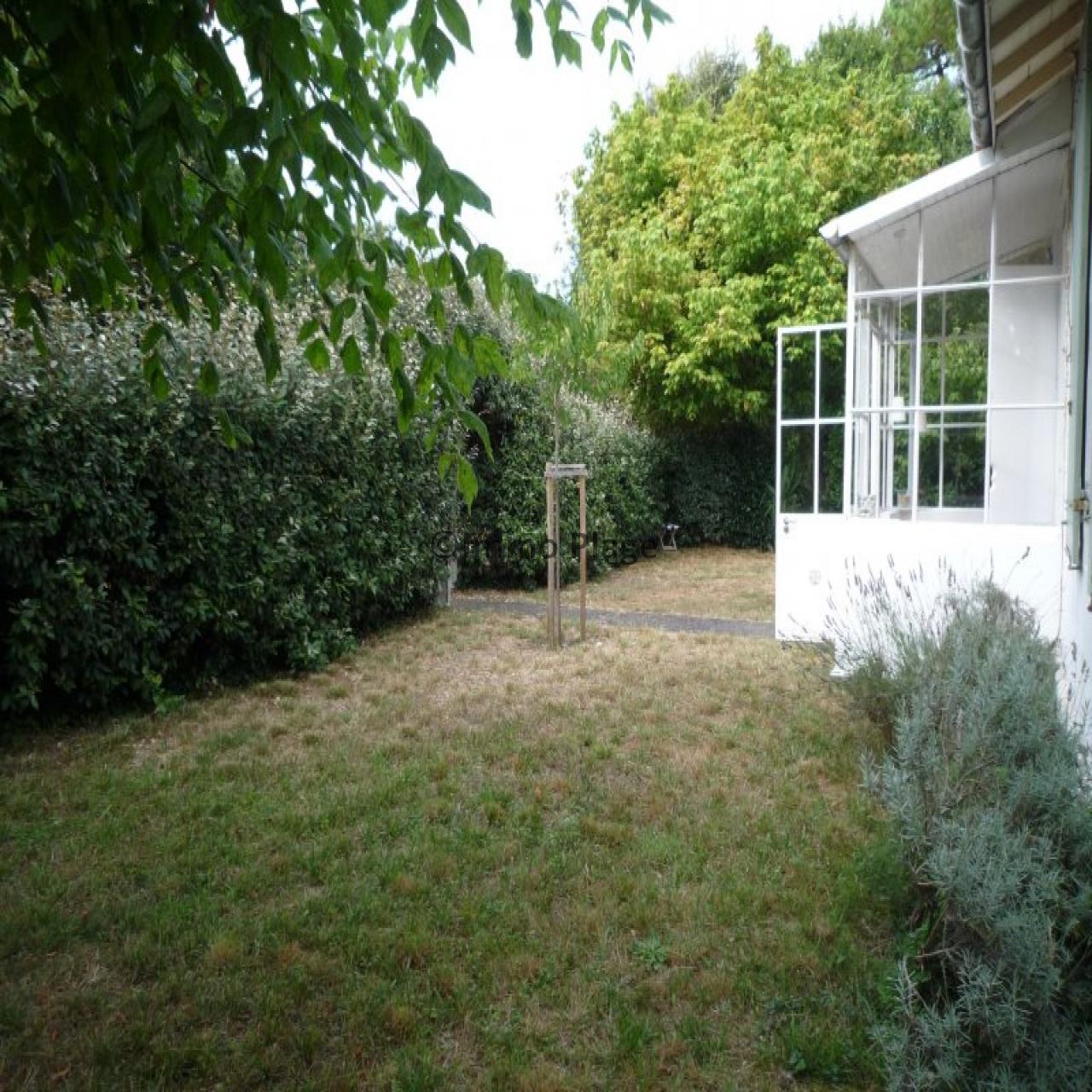 Image_3, Villa, Soulac-sur-Mer, ref :VILL 0102