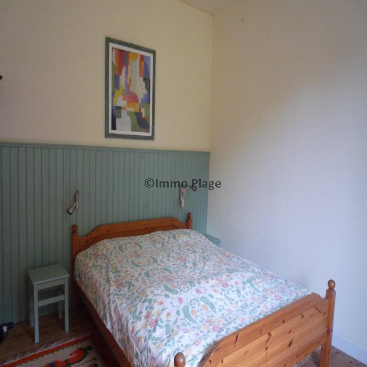 Image_11, Villa, Soulac-sur-Mer, ref :VILL 0102