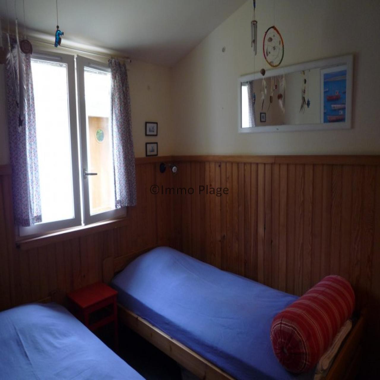 Image_15, Villa, Soulac-sur-Mer, ref :VILL 0102
