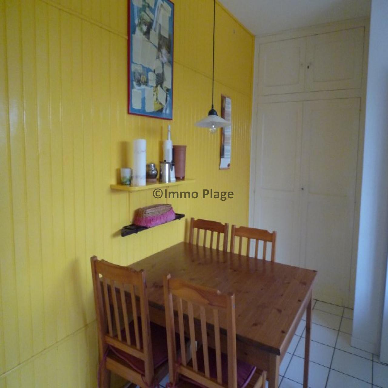 Image_10, Villa, Soulac-sur-Mer, ref :VILL 0102