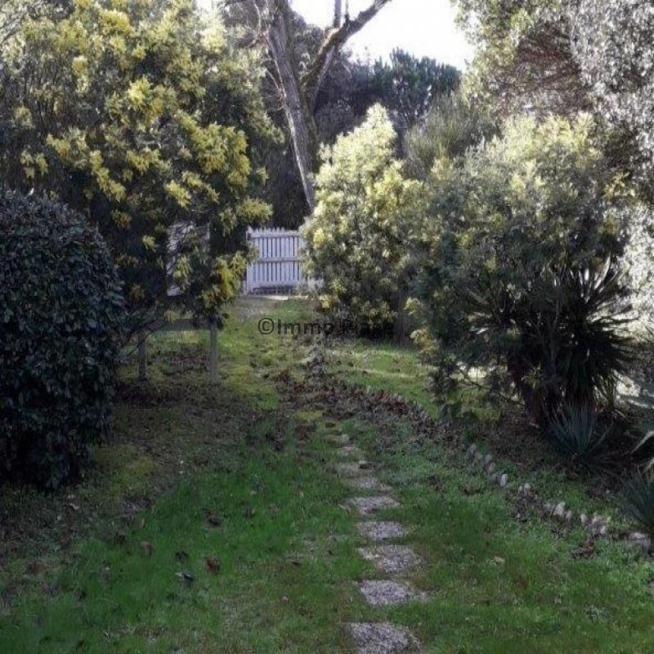 Image_15, Villa, Soulac-sur-Mer, ref :VILL 0107