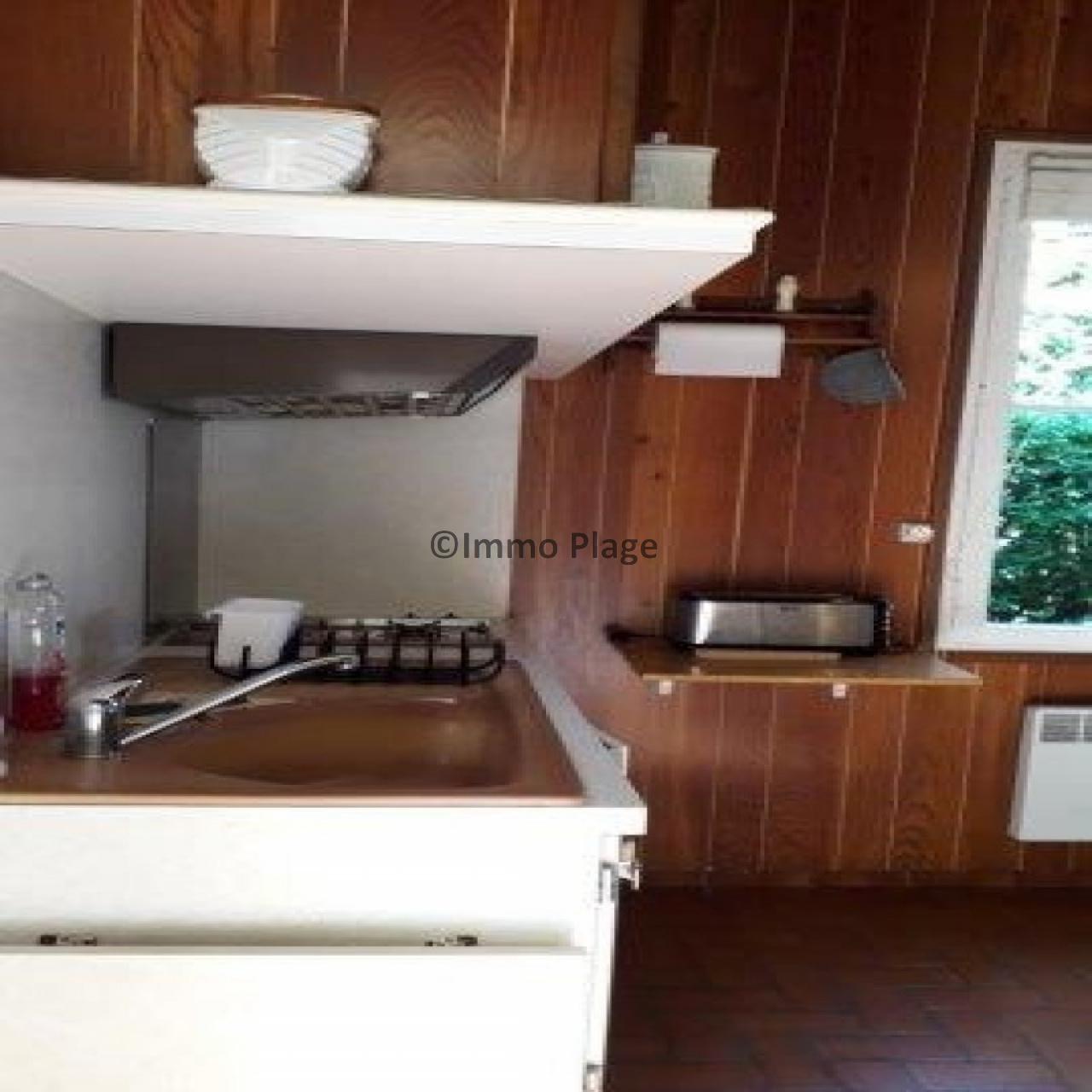 Image_10, Villa, Soulac-sur-Mer, ref :VILL 0107