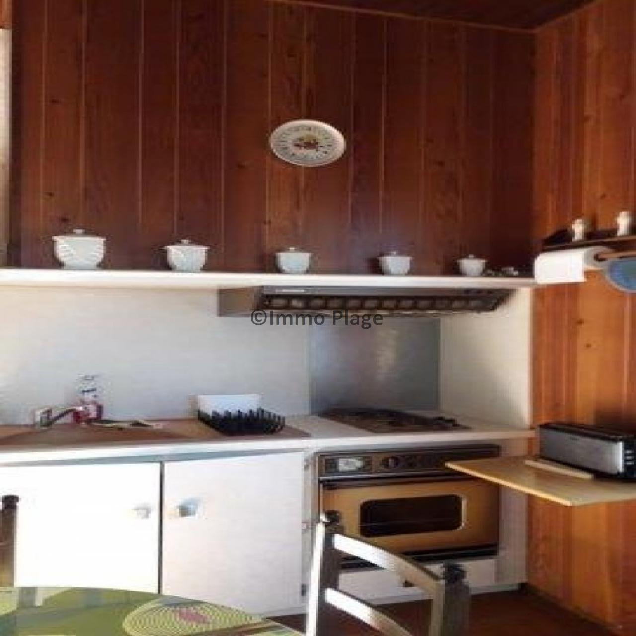Image_9, Villa, Soulac-sur-Mer, ref :VILL 0107