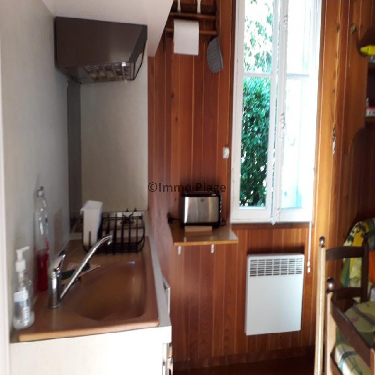 Image_7, Villa, Soulac-sur-Mer, ref :VILL 0107