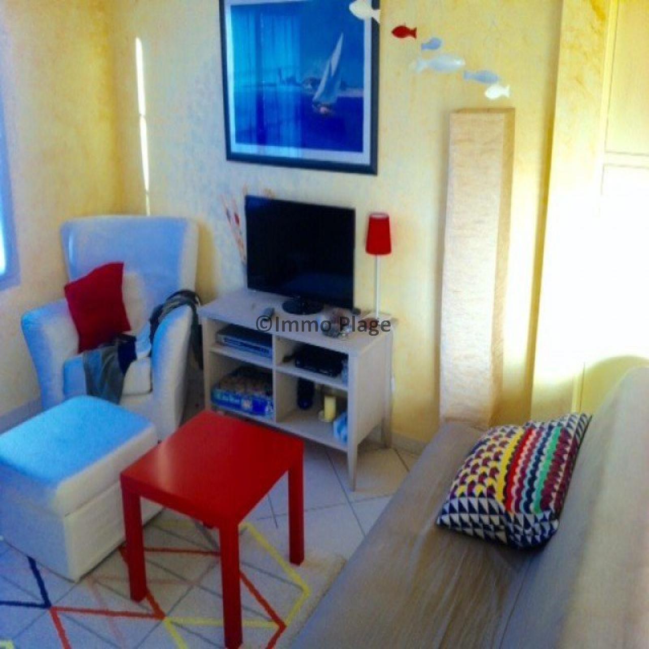Image_2, Villa, Soulac-sur-Mer, ref :VILL 0113