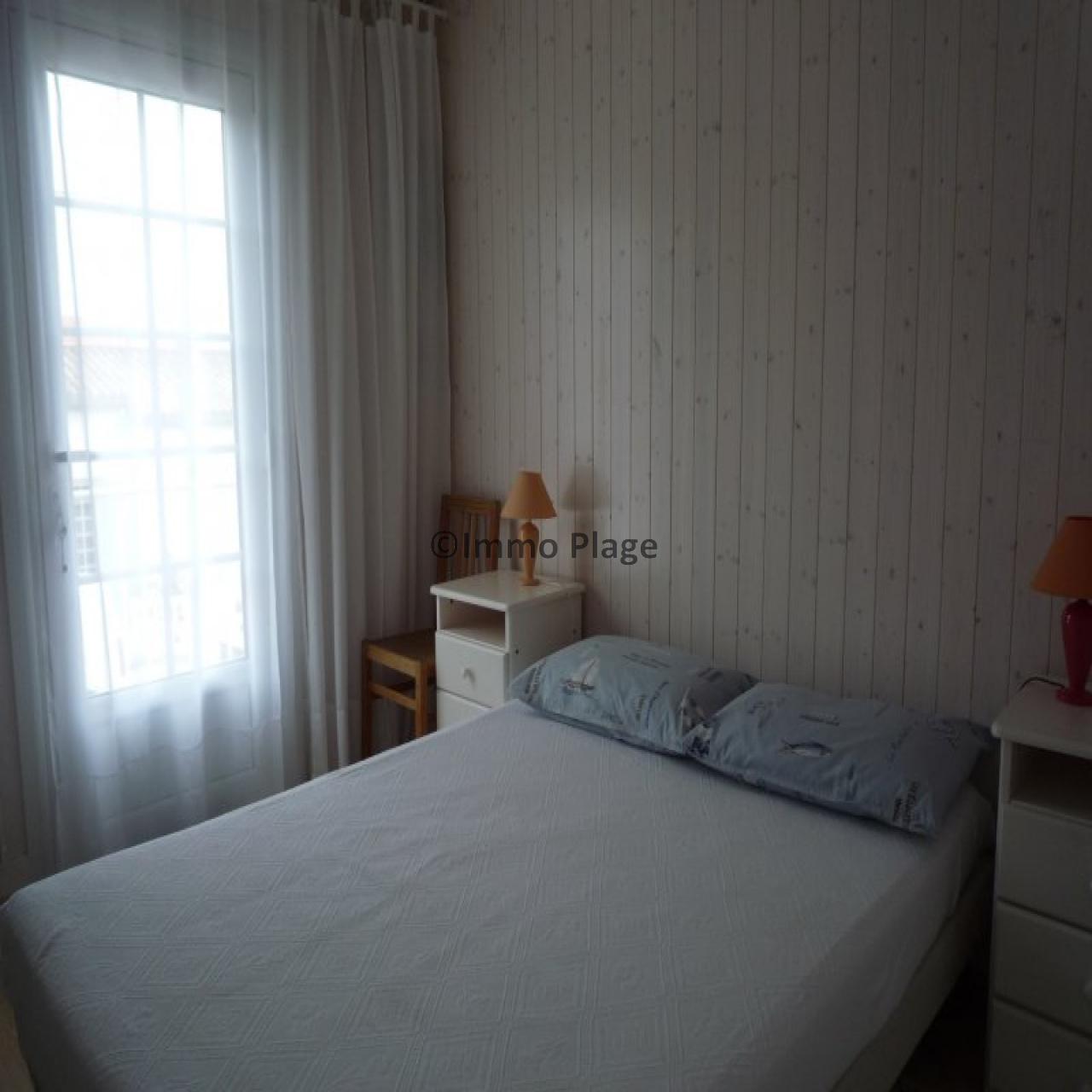 Image_8, Villa, Soulac-sur-Mer, ref :VILL 0118