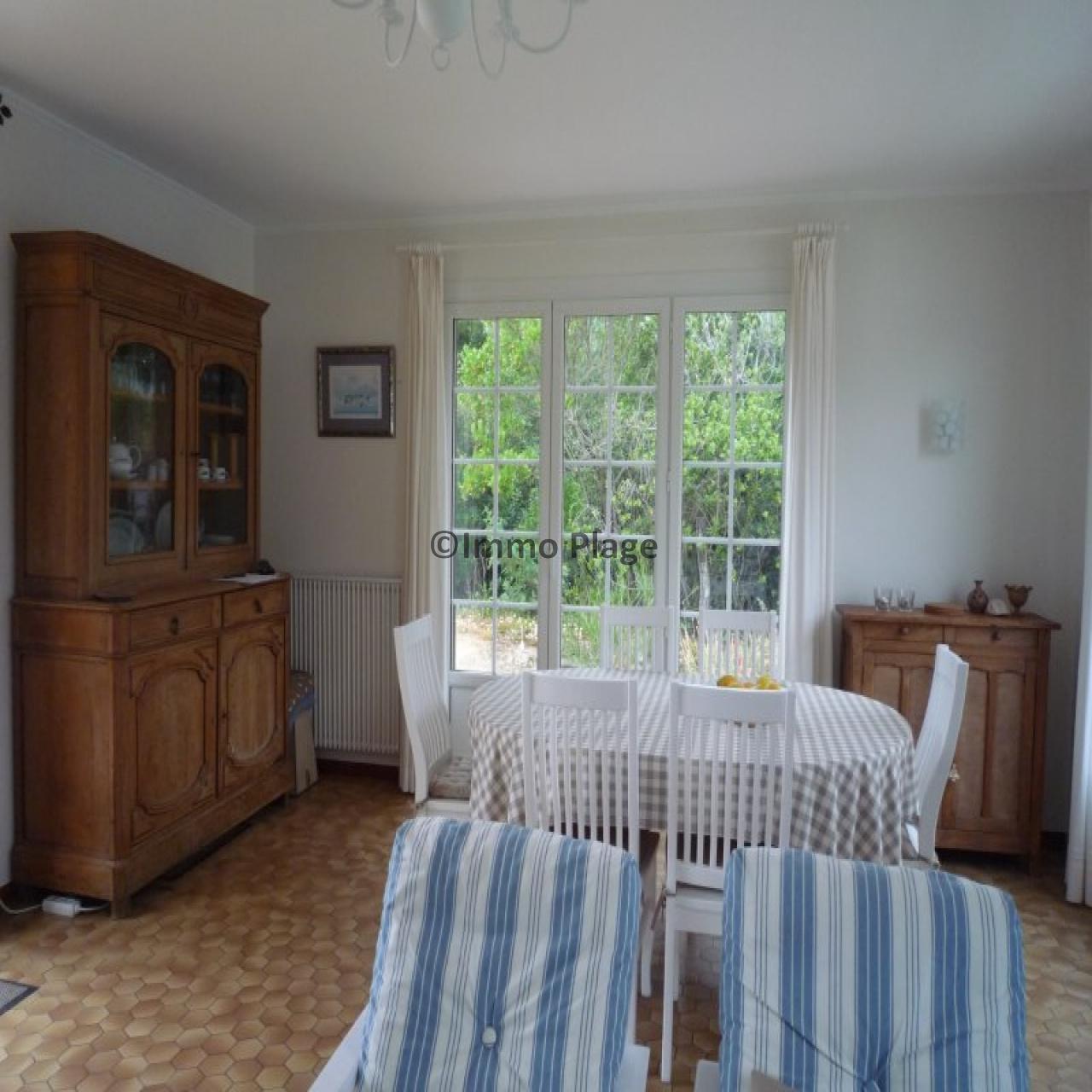 Image_4, Villa, Soulac-sur-Mer, ref :VILL 0118