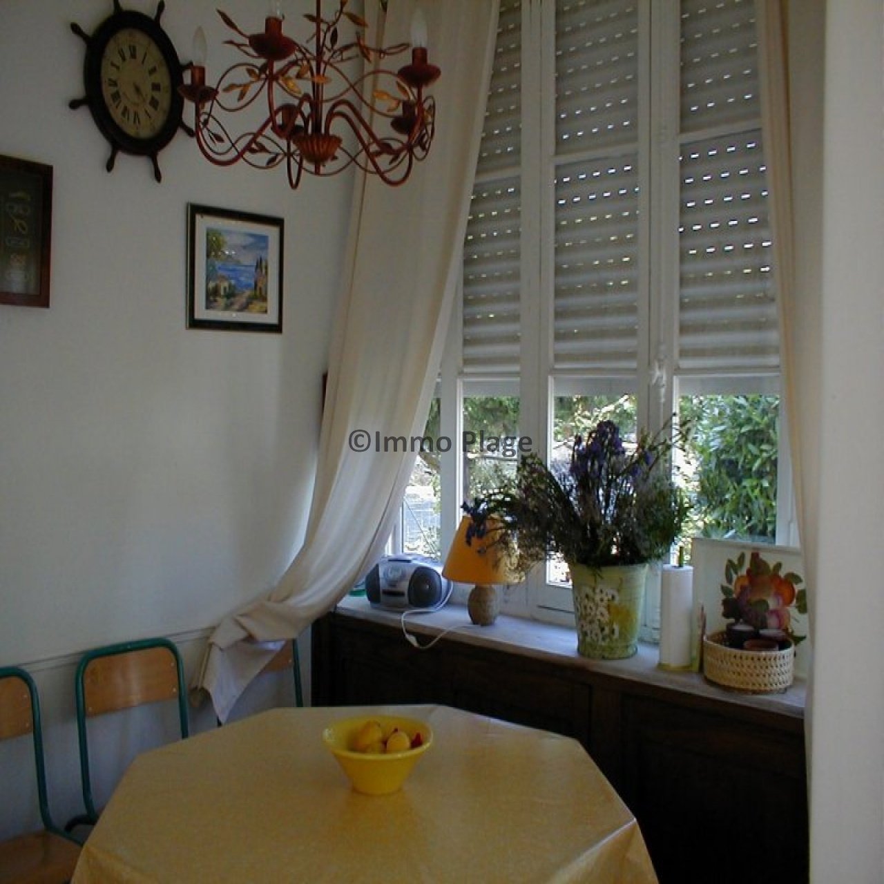 Image_4, Villa, Soulac-sur-Mer, ref :VILL 0124