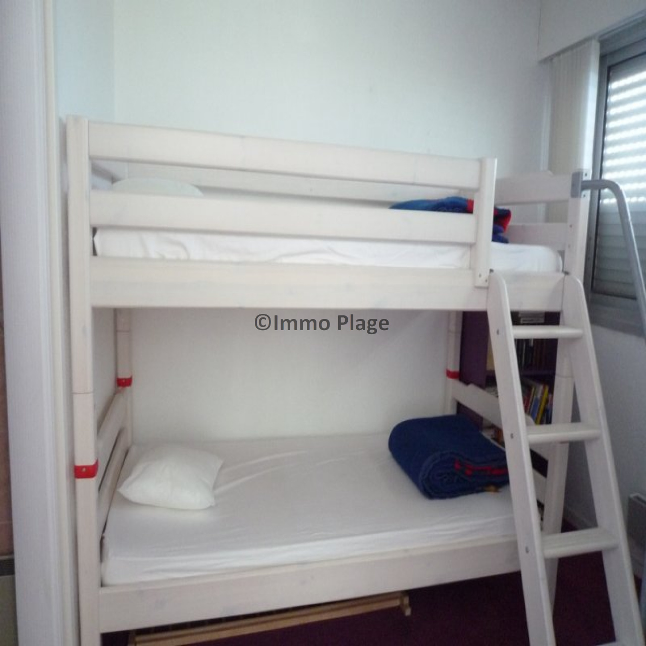 Image_9, Appartement, Soulac-sur-Mer, ref :APPA 0262