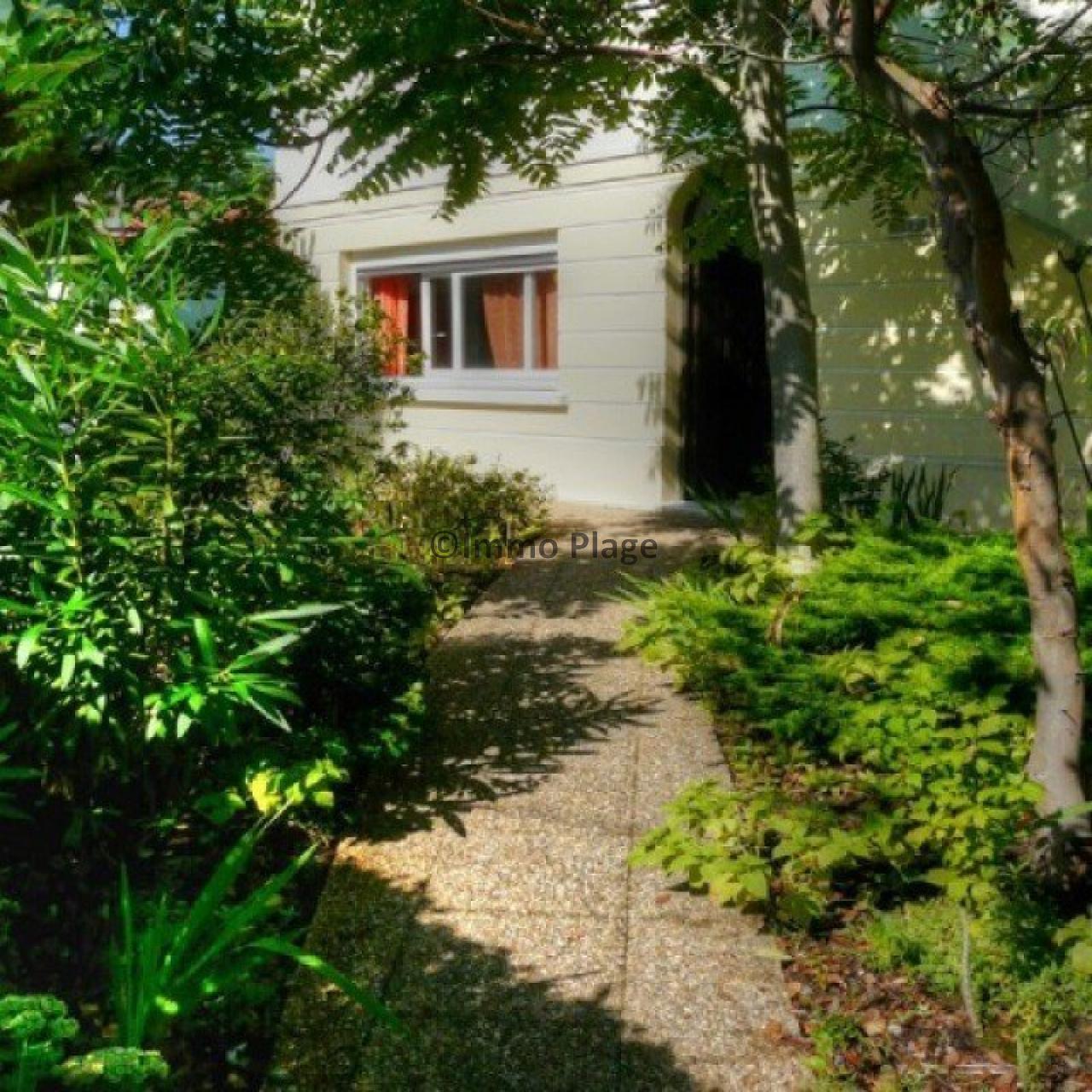 Image_10, Villa, Soulac-sur-Mer, ref :VILL 0202