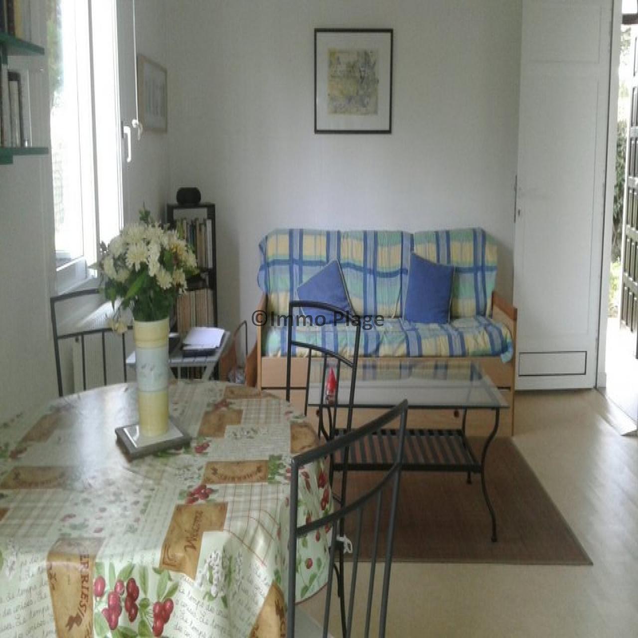 Image_4, Villa, Soulac-sur-Mer, ref :VILL 0202