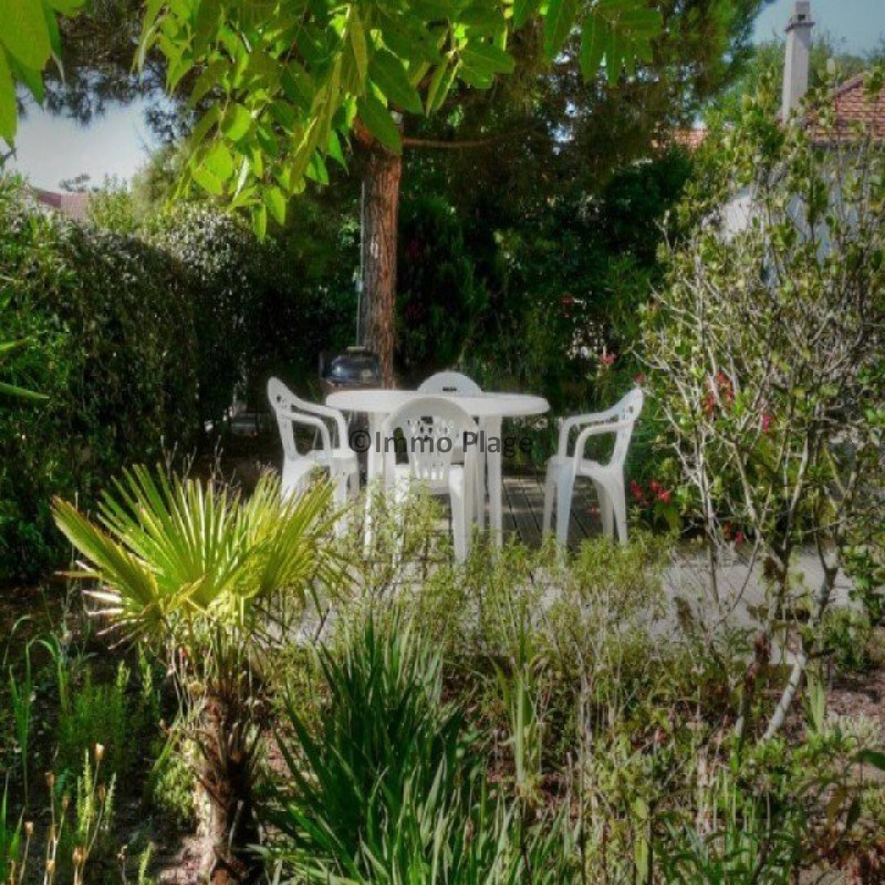 Image_12, Villa, Soulac-sur-Mer, ref :VILL 0202