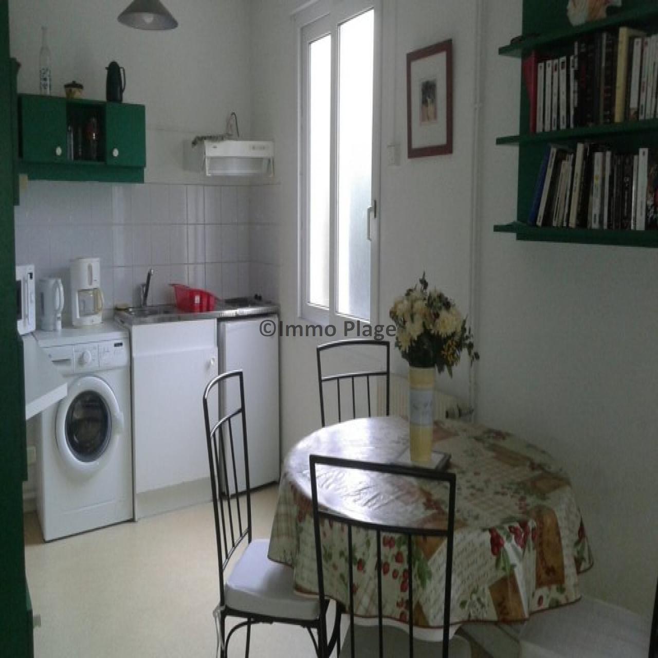 Image_6, Villa, Soulac-sur-Mer, ref :VILL 0202