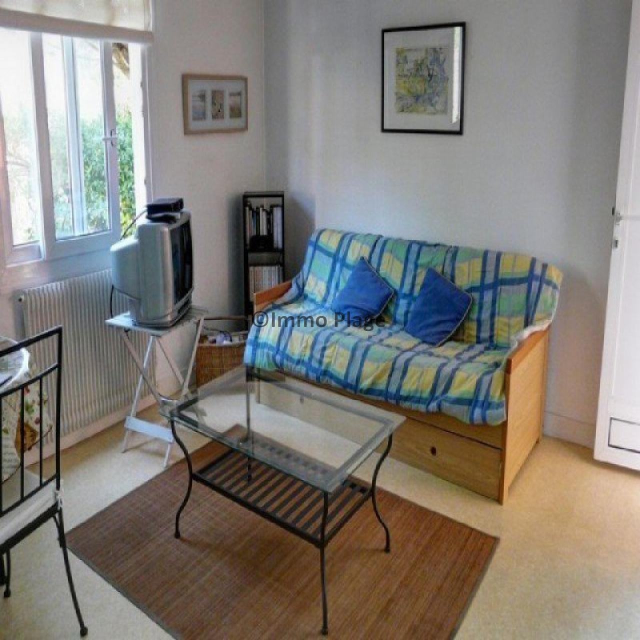 Image_3, Villa, Soulac-sur-Mer, ref :VILL 0202